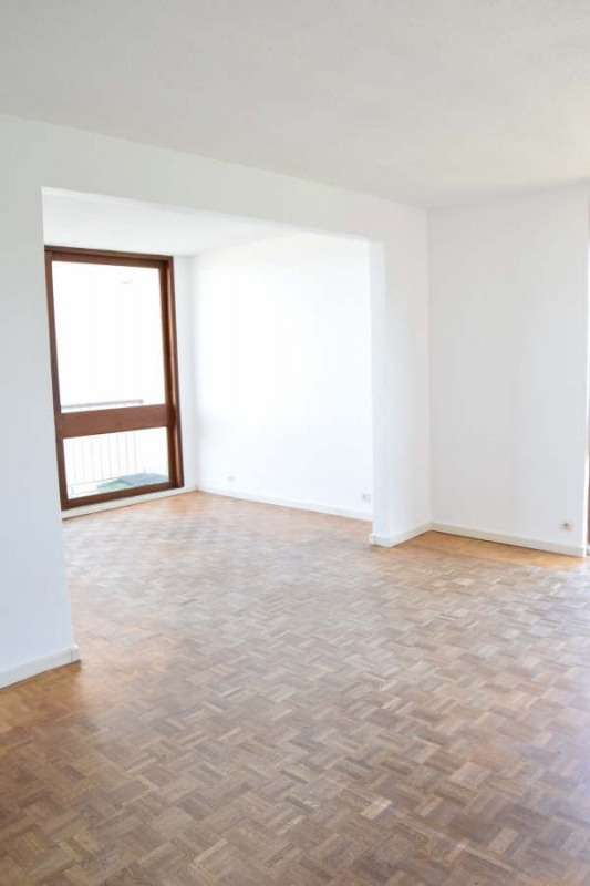 Vente appartement Fontenay le fleury 190000€ - Photo 1