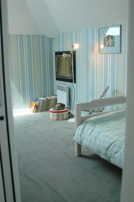 Deluxe sale house / villa Villennes-sur-seine 1092000€ - Picture 10