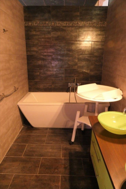 Sale house / villa Montauban 410000€ - Picture 5