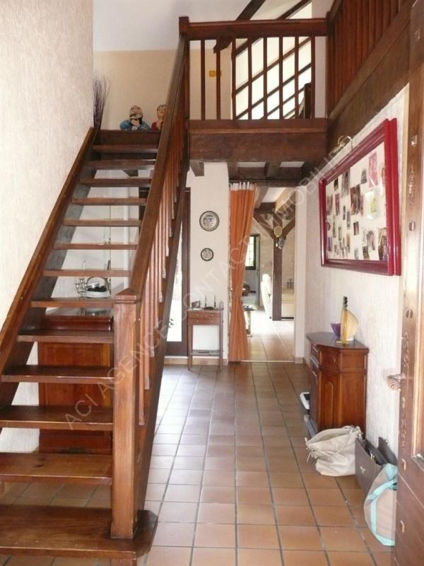 Sale house / villa Mont de marsan 315000€ - Picture 2