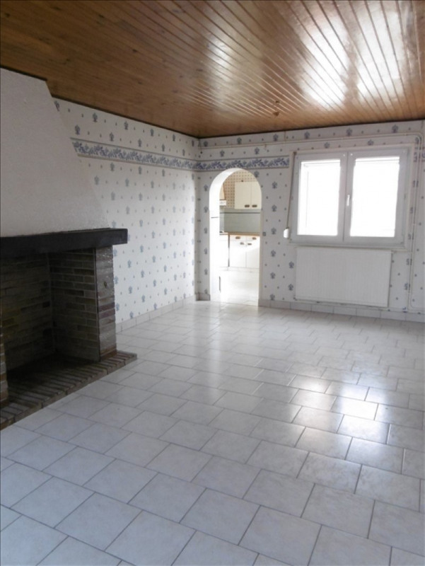 Vente maison / villa Wingles 122900€ - Photo 2