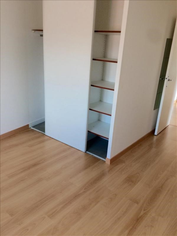 Location appartement Toulouse 1007€ CC - Photo 6