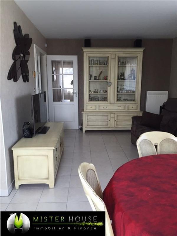 Vendita appartamento Toulouse 337000€ - Fotografia 6