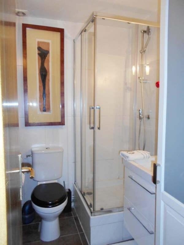 Location appartement Maisons-laffitte 943€ CC - Photo 4