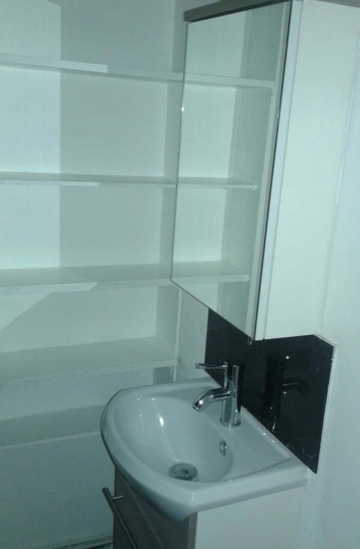 Location appartement Poitiers 576€ CC - Photo 5