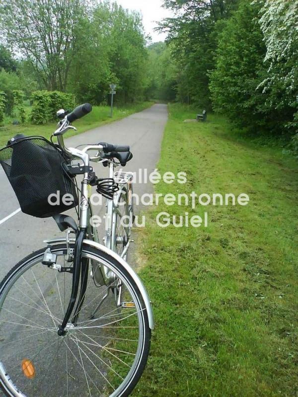 Vente terrain Montreuil-l'argille 11500€ - Photo 8