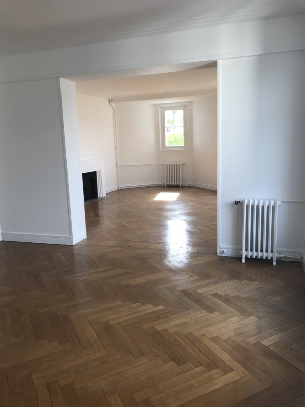 Location appartement Neuilly 6 265€ CC - Photo 4