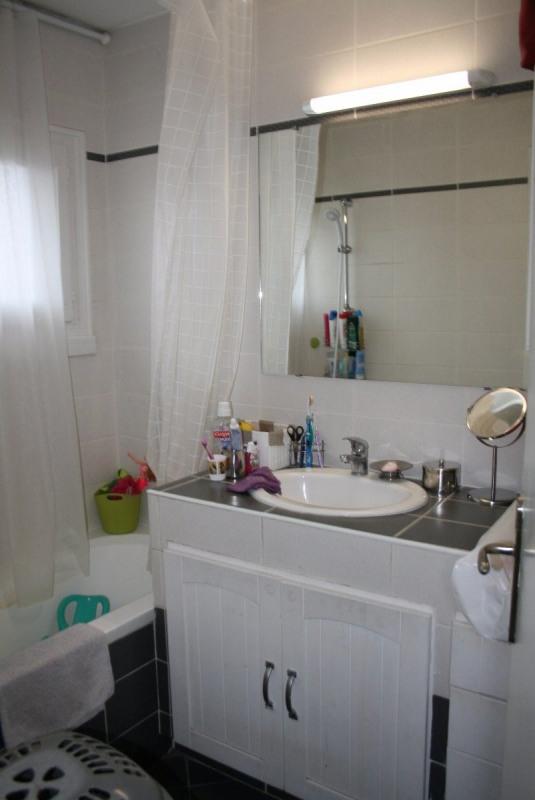 Vente appartement Le pont de beauvoisin 95000€ - Photo 5