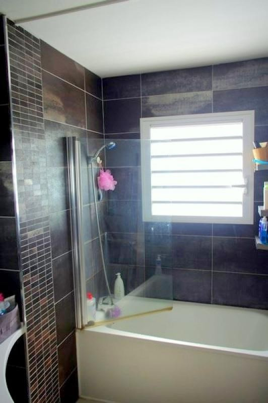 Vente appartement St gilles les bains 472000€ - Photo 10
