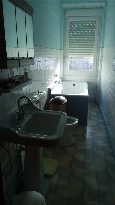 Produit d'investissement maison / villa Le thor 360000€ - Photo 6