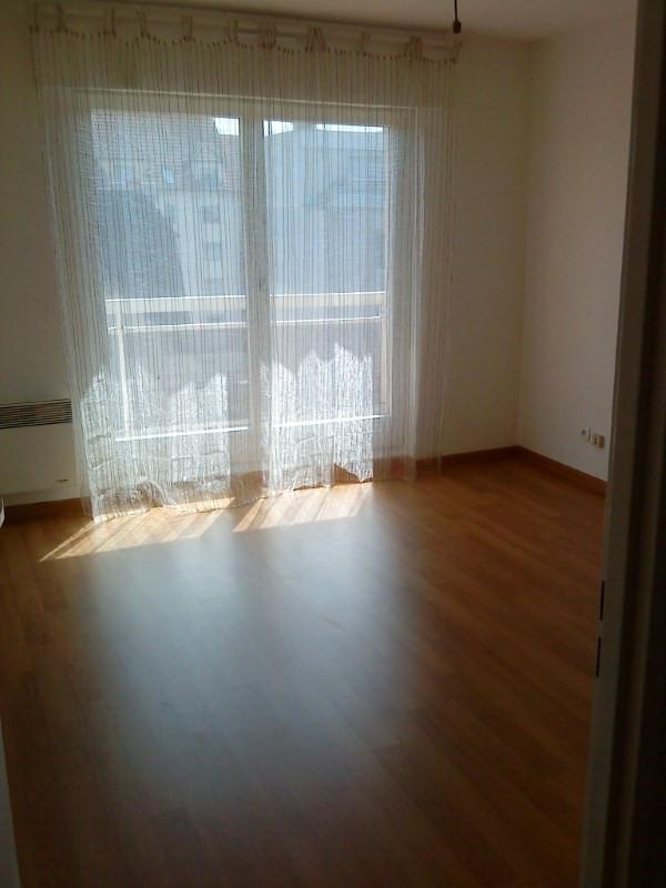 Rental apartment Strasbourg 488€ CC - Picture 5