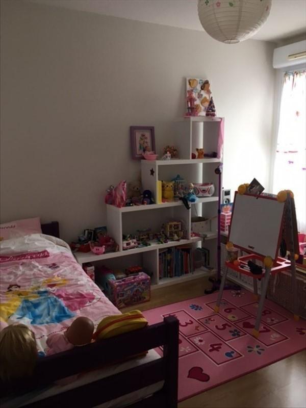 Vente appartement Langon 97000€ - Photo 6