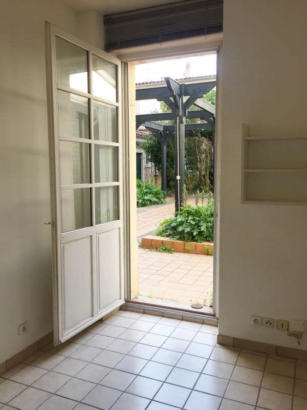 Rental apartment Toulouse 397€ CC - Picture 7