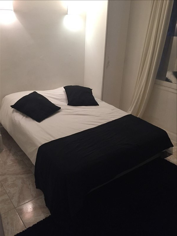 Location appartement Pantin 1750€ CC - Photo 6