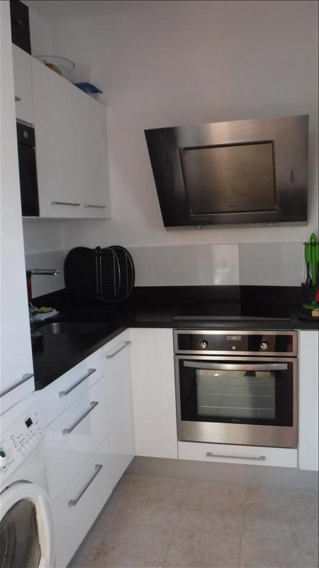 Vente appartement Bidart 180000€ - Photo 3