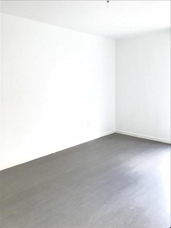 Locação apartamento Vitry sur seine 1059€ CC - Fotografia 1