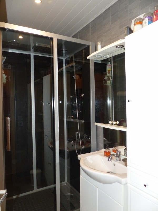 Sale apartment St florentin 54000€ - Picture 6