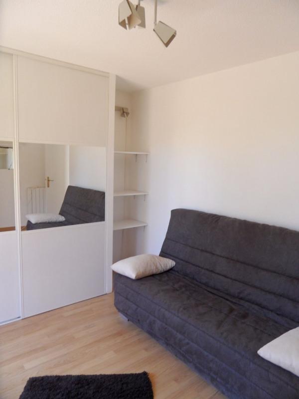 Venta  apartamento La seyne sur mer 315000€ - Fotografía 5