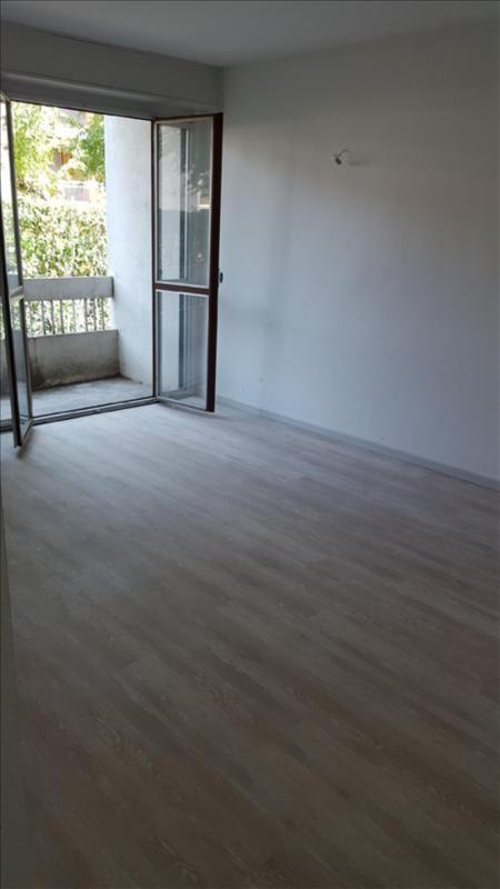 Rental apartment Toulouse 412€ CC - Picture 5