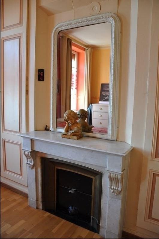 Vente maison / villa Theize 465000€ - Photo 9