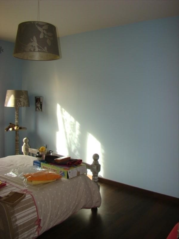 Vente maison / villa Montpon menesterol 299000€ - Photo 8