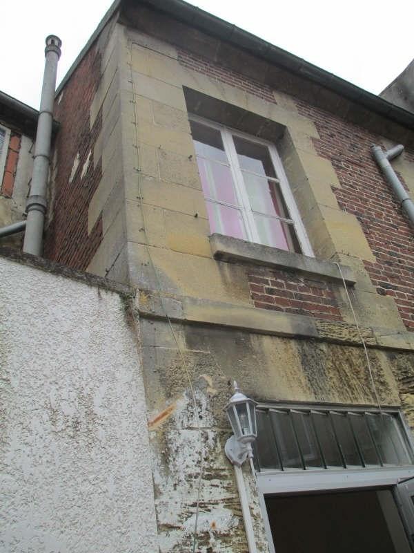 Vente immeuble Neuilly en thelle 149000€ - Photo 4