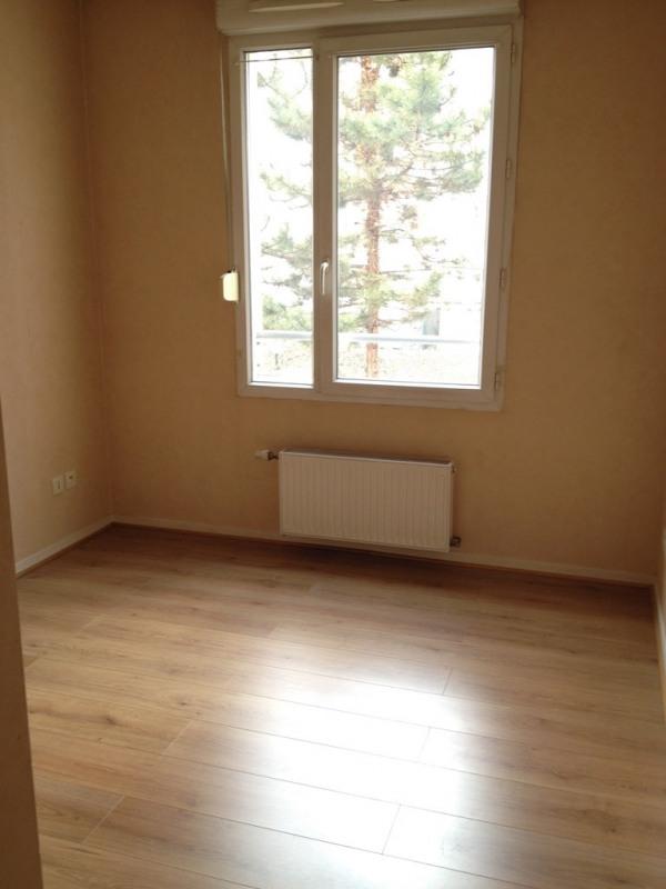 Vente appartement Lyon 7ème 190000€ - Photo 6