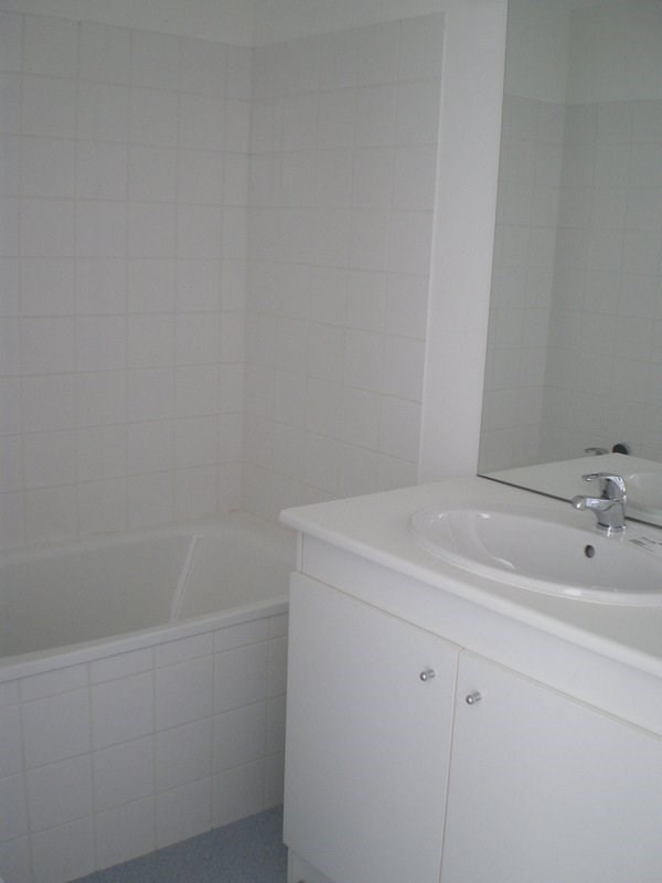 Location appartement St lo 390€ CC - Photo 5