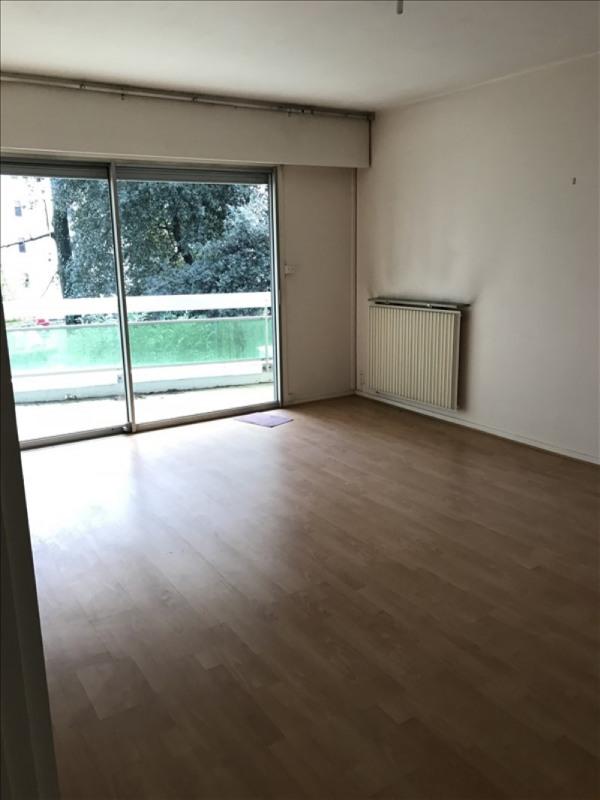Rental apartment Pau 1437€ CC - Picture 2