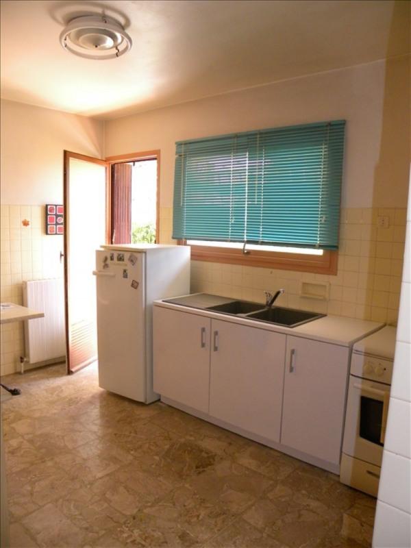Vente appartement Bandol 280000€ - Photo 4
