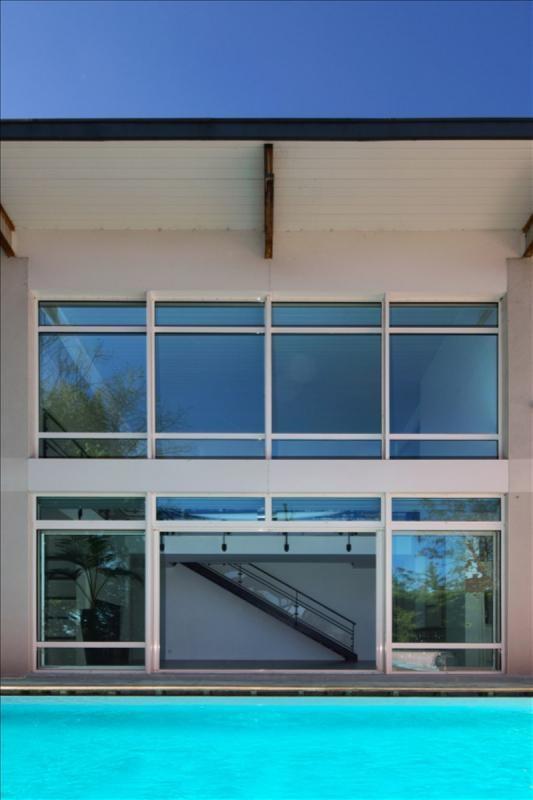 Vente de prestige maison / villa Toulouse 790000€ - Photo 3
