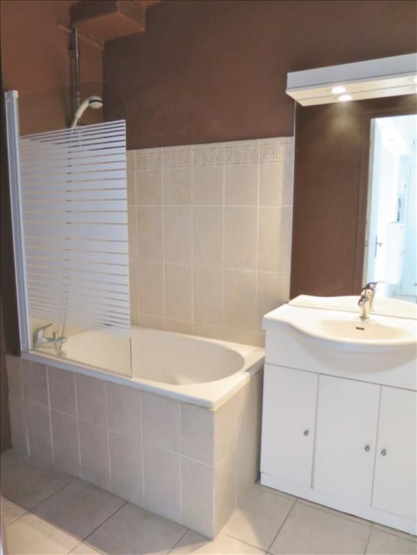 Verhuren  appartement Montpellier 816€ CC - Foto 8