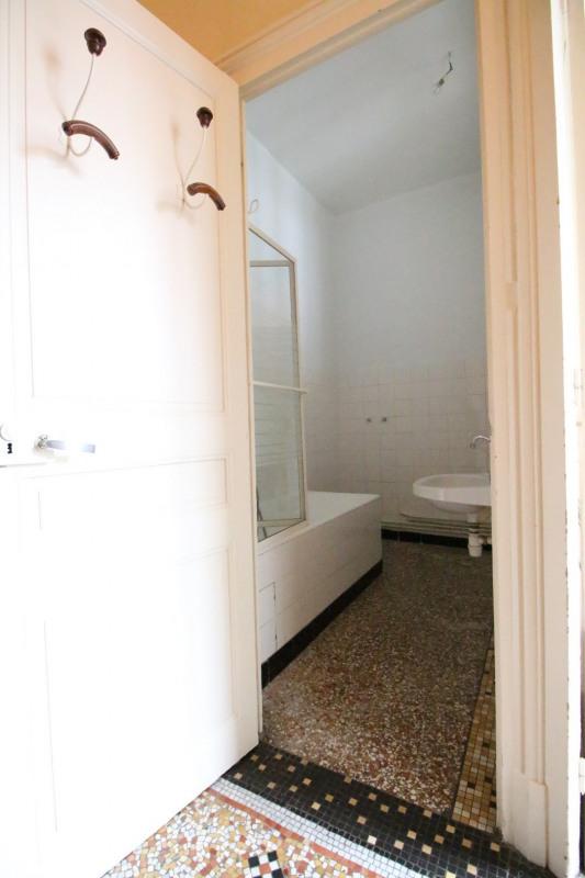 Sale apartment Grenoble 178000€ - Picture 6