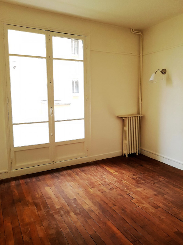 Vente appartement Montmorency 249000€ - Photo 4