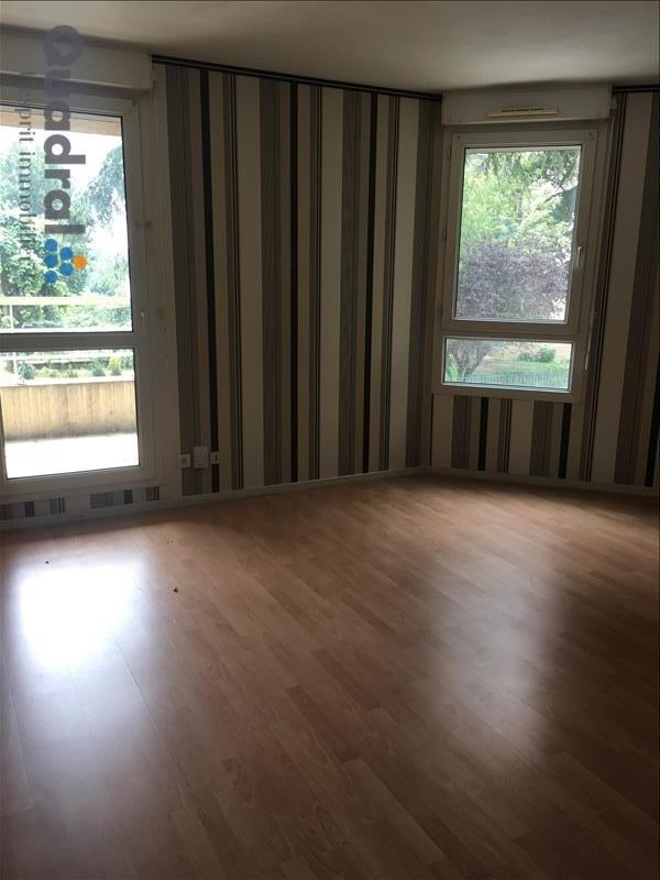 Location appartement Caluire et cuire 787€ CC - Photo 5