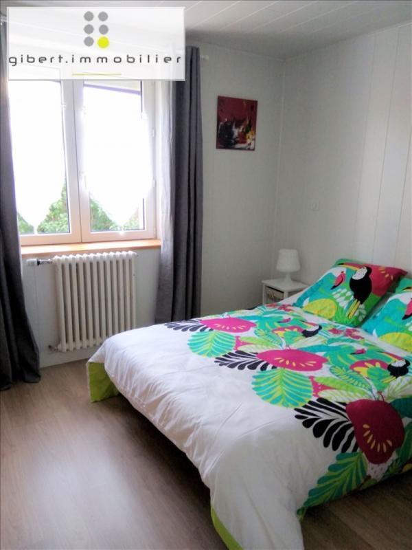 Sale house / villa Solignac sur loire 205000€ - Picture 7