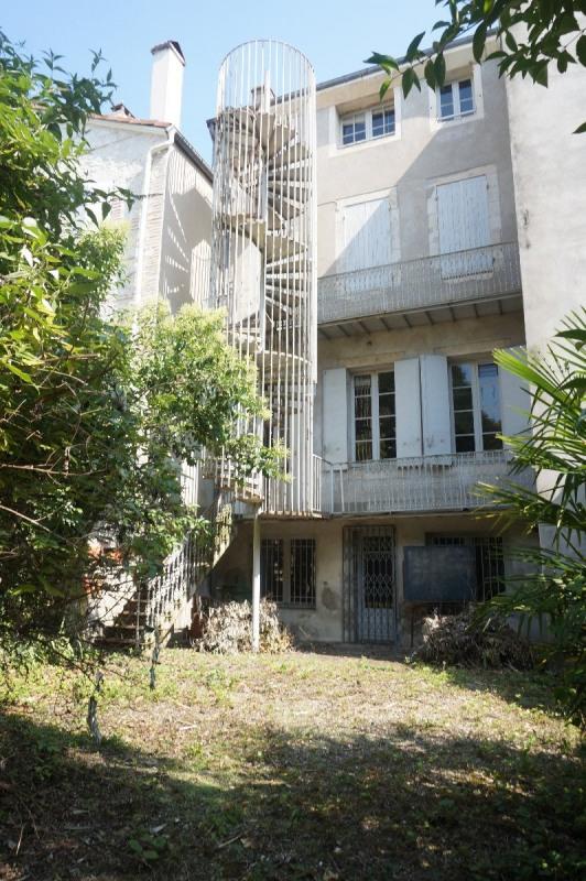 Venta  casa Agen 204000€ - Fotografía 2