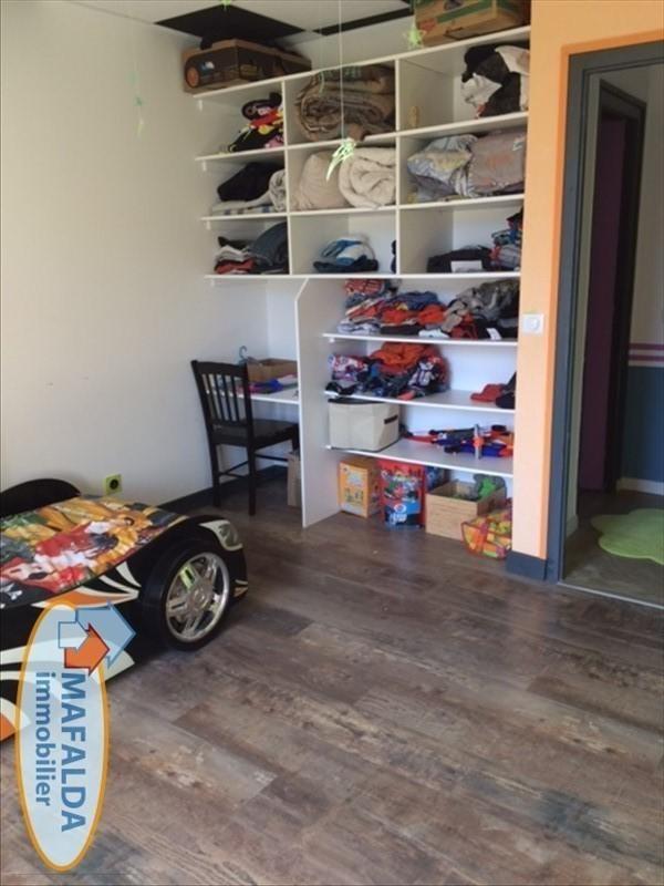 Vente appartement Thyez 254000€ - Photo 5