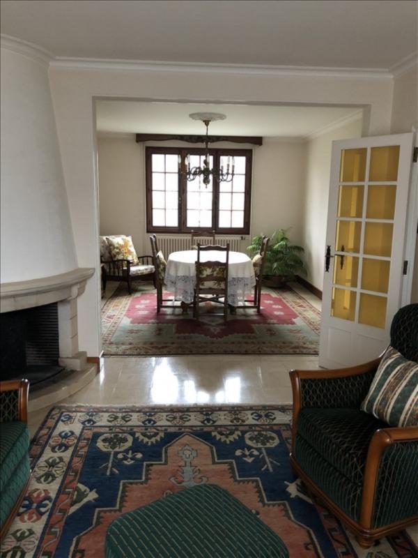 Vente maison / villa Maintenon 272000€ - Photo 4