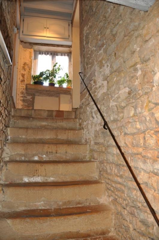 Vente maison / villa Gleize 210000€ - Photo 5