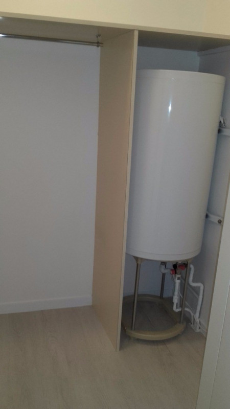 Vente appartement Grasse 180000€ - Photo 10