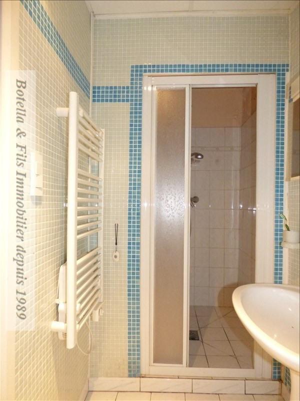 Vente maison / villa Codolet 170000€ - Photo 10