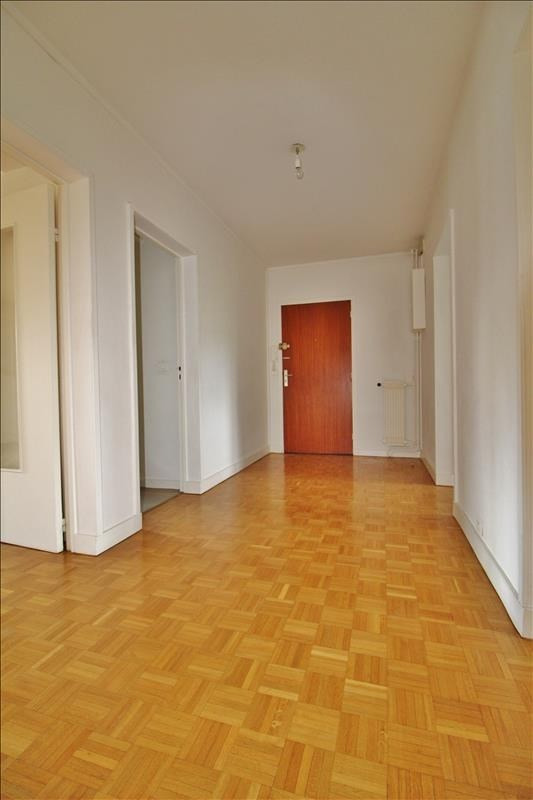 Sale apartment Le vesinet 590 000€ - Picture 5