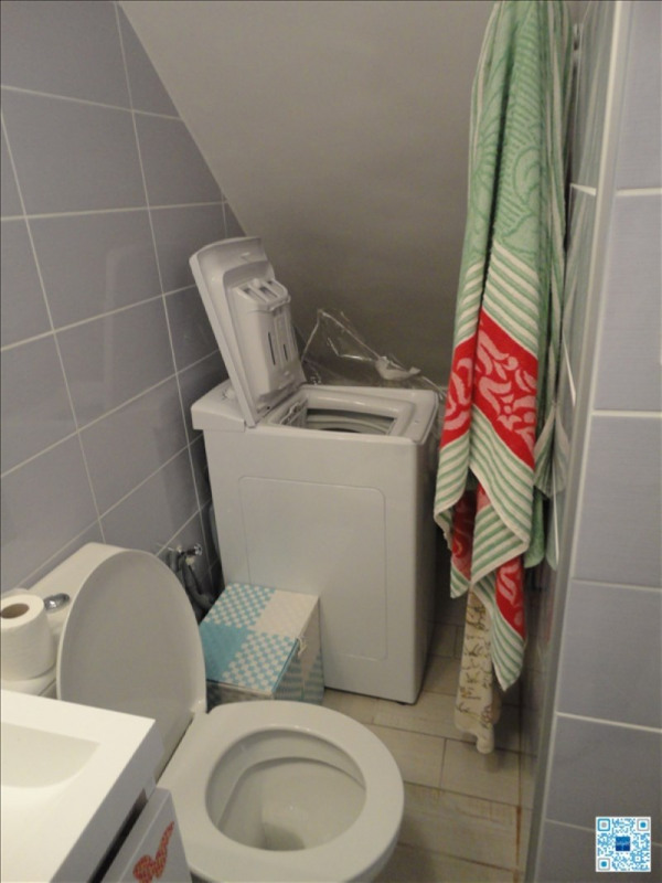 Vacation rental apartment Sete 420€ - Picture 4