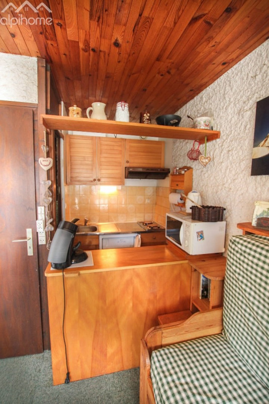 Vente appartement Notre dame de bellecombe 72 000€ - Photo 7