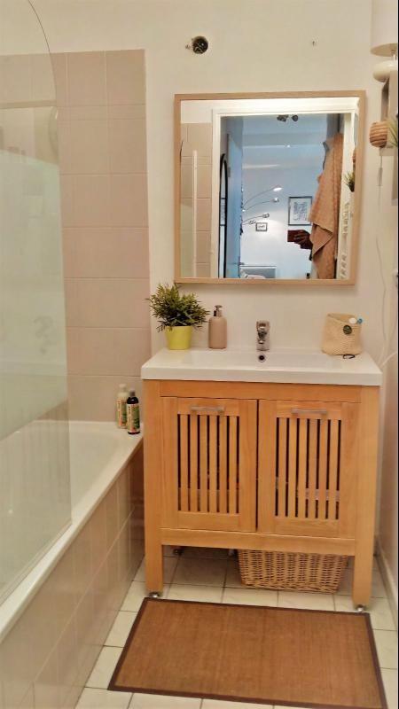 Vente appartement Sucy en brie 200000€ - Photo 8