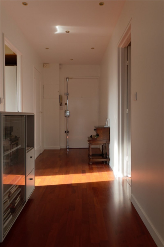 Vente appartement Andresy 269 000€ - Photo 4