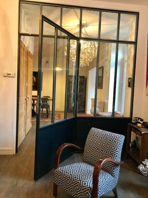 Vente maison / villa Lyon 3ème 730000€ - Photo 5