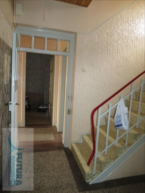 Vente maison / villa Hagondange 190000€ - Photo 5