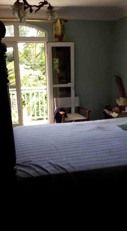 Vente de prestige maison / villa Gourbeyre 553850€ - Photo 21